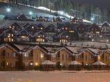 În Bukovel deja ninge frumos! Alora Prim ţi-a pregătit oferte fierbinţi de la 89 euro! Totul inclus!