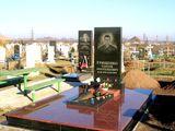 Памятники гравировка реставрация установка