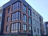 Apartament cu 4 camere direct de la compania de constructii