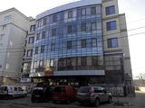 Продам или меняю 2-х ком квартиру в центре Кагула