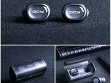 QCY Q29 Bluetooth наушники