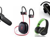 Bluetooth наушники,casti cu bluetooth,спорт наушники,беcпроводные наушники
