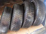 205 / 55 / R16  -  Michelin