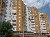 Apartament cu 2 camere + Terasa Petru Zadnipru, Ciocana, Euroreparație! Bloc de tip nou!
