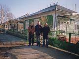 Продается дом в городе Единец