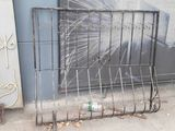 Aссортимент изделий  gratii din fier forjat moldova. решетки на окна ,двери,козырьки,перила,ворота