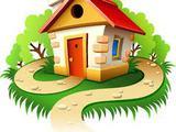 Se vinde casă de locuit în com. Tohatin.