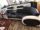 Sofa pentru restaurare