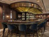 Мебель для кафе, баров, и ресторанов
