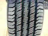 265/75/R16 Goform GT02 Все сезонные Шины!