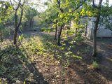 Vînd teren pentru casa în Durlești cu 43000euro