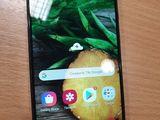 Samsung A20 2019 duos/.1650 lei