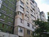 Apartament , 3 camere,seria 143, Ciocana!
