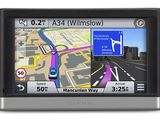 Gps navigator  garmin 2597lm full europe 2018