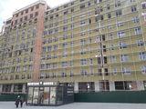 Vind apartament cu 2 odai + living, Complex locativ Clasa Premium!