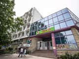 Oficii in Centru la Cele mai avantajoase conditii! Офисы в центре на самых выгодных условиях!