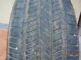 pneuri la R16 diferite ,la pret mai cedezi.