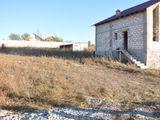 6 соток под строительство Буковиней (Ана Барбу) 24 000 €