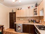 Продаю однокомнатную квартиру с ремонтом в новом доме. Рышкановка.