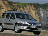 Разборка, Форсунки Renault, Dacia 1,5 DCI, 1,9 DCI
