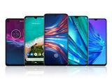 Telefoane noi ! Garantie ! Samsung - A31 , A41 , A51, A71 , M31 , S10 , S20 , S20 plus, Note 10...