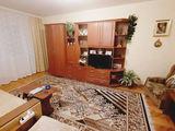 Apartament cu 2 odai separate, Botanica