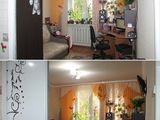 Apartament Posta Veche-Gratiesti-2 km de Chisinau