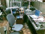 Ремонт современных мониторов и телевизоров (lcd,plasma,led). опыт. запчасти.без выходных.