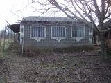 Продается дом и участок в cеле Хыржаука, район Кэлэраш