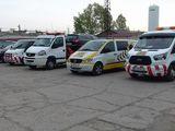 Evacuator chisinau, evacuator, evacuator non-Stop Chișinău,evacuator