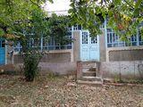 Spre vânzare casă în satul Pervomaiscoe r-n Hâncești,preț negociabil!
