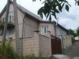 Продаётся дом-дача/2-х этажный! Se vinde casa-vila! 2 etaje! 0.635 Га