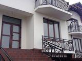 Zona de elita! Telecentru, casa in 2 nivele, 1500€