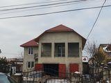 Casa Stauceni 85.000 euro / 160m / 6 ari teren