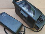 Зарядное устройство +Аккумулятор к электро велосипедам Flyer Panasonic
