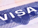 Vize în anglia sau irlanda !   виза в англию или ирландию ! нужна виза? проконсультируем