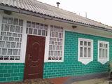 Se vinde casă în r.Strășeni, satul Recea // Продается дом в Страшены, село Реча