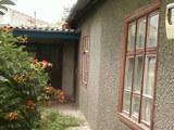 Жилой дом в Басарабяска, срочно, недорого