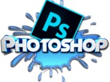 Photoshop, Corel draw,Makete, foto/video, Amazon, lectii personale Foto de produse