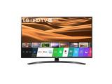 "Televizor lg 43um7450pla 43"" smart tv nou (credit-livrare)/ телевизор lg 43um7450pla 43"" smart tv"