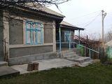 Se vinde casă în satul Vîprova raionul Orhei.Продается дом в селе Выпрова Орхейского района.