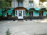 Se vinde oficiu - apartament pe str. D. Rascanu  93