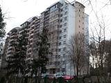 Grăbiți-vă!!! Ultimul apartament cu asa planificare, 67mp, etaj 7, mijloc