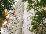 De Vânzare - apartament cu 2 camere, cu suprafața totală de 75 mp.