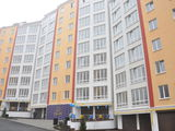 Dat in exploatare, str. Testemiteanu, 98 mp , etaj 8/9. Cotilet