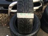 Продам 2 комплекта зимних шин на R15 - 195/65, 185/65