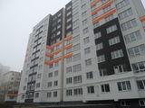 Apartament in bloc nou! Varianta alba!