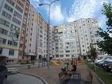 """Apartament spațios cu 2 odai. Et.4/9. 78 m2.620 euro/m2. """"Ago-Dacia""""."""