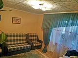 Apartament mobilat, 2 camere , super pret !!
