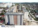 Exfactor-Grup -Buiucani-2 odai - 71m2 -13419 €
